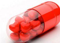 Como conseguir oxitocina