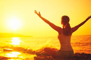 Vitamina D. La vitamina del sol