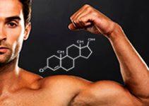 Como conseguir testosterona