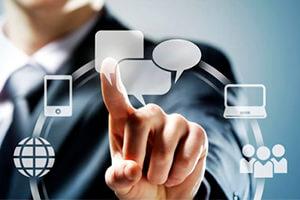 Como conseguir clientes por Internet